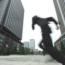 中小企業事業者向け「新型コロナウイルスに関連した感染症対策情報」4/11更新
