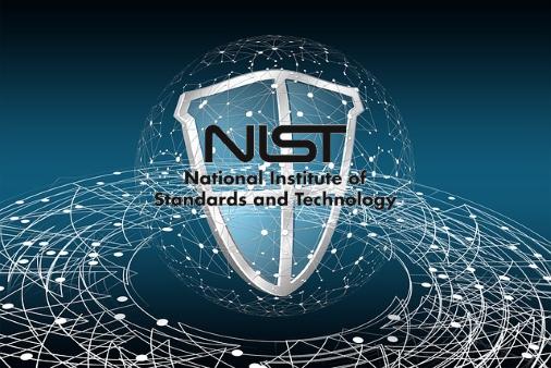 NIST SP 800-53 情報システムと組織のセキュリティおよびプライバシー管理