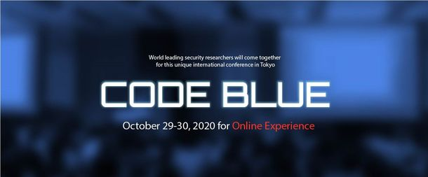新しいビジネス、サイバー空間とフィジカル空間を繋ぐサイバーセキュリティ サービス