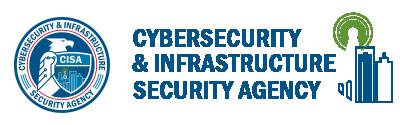 CISA 悪意のあるサイバー攻撃者によって侵害された連邦機関