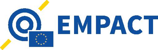 2020年12月22日サイバー犯罪者が利用するVPN(Safe-Inet)停止を可能にしたEU政策サイクル-EMPACT