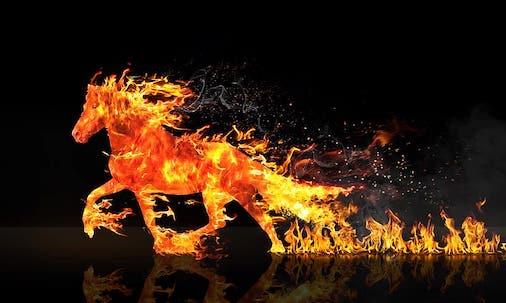 FireEyeは不正アクセスにより盗まれたRedTeamツール対策をリリース