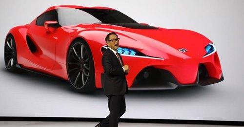 2021年のデビューに向けてのトヨタの画期的な全固体電池