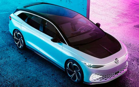 Apple Car : NEXT LEVEL「Project Titan」