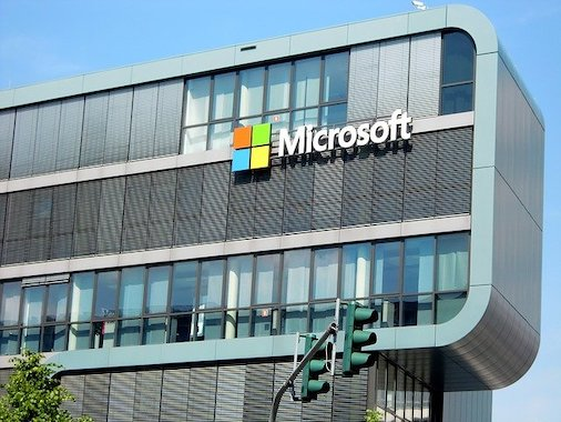 Exchange Serverの脆弱性を軽減するマイクロソフト2021年4月のセキュリティ更新プログラムが開示されました