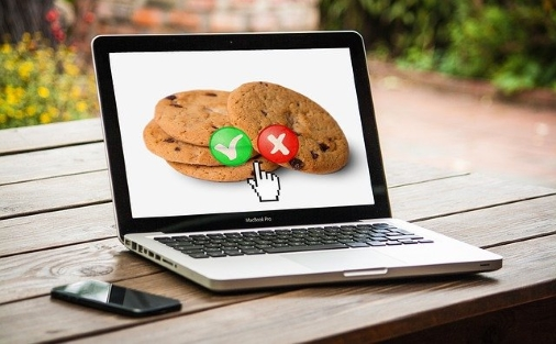 クッキーの収集を取り締まりへ
