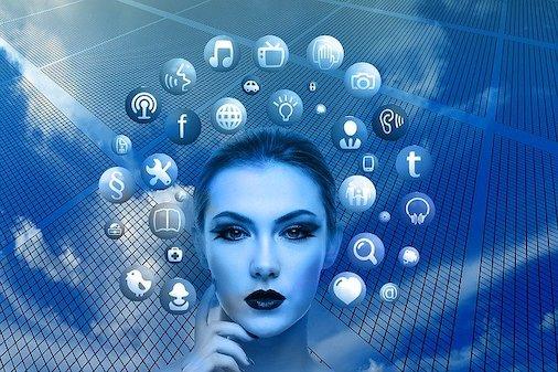 Facebookから5億3300万人分のユーザーデータ、これは2019年に流出した古いデータの模様です。