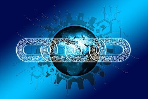 情報銀行は国際的なプラットフォームが必要